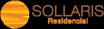 Sollaris Residencial