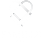 Famille-Logo-branca